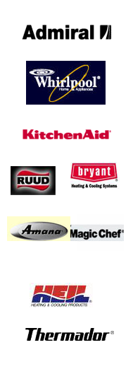 Appliance Repair Jenkintown Washer Dryer Dishwasher